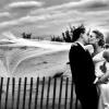 Як не помилитися з вибором весільного фотографа