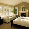 Як облаштувати спальню в традиціях фен-шуй