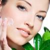 Як очистити обличчя в домашніх умовах, правильний догляд за шкірою