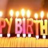 Як оригінально привітати друга з днем народження?