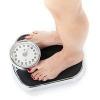 Як пити елькар для схуднення, способи прийому і дозування