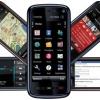 Як підготувати мобільний телефон до ремонту