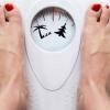 Як схуднути до нового року за два дні?