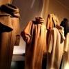 Як з`явилася мода на пальто