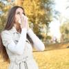 Як підвищити імунітет восени? (+ рецепт)