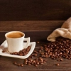 Як правильно готувати і пити каву?
