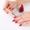 Як правильно фарбувати нігті