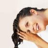 Як правильно мити волосся?