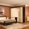 Як правильно розставити меблі в квартирі?