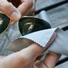 Як правильно доглядати за сонцезахисними окулярами