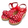 Як правильно вибирати літнє взуття