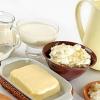 Як правильно вибирати молочні продукти?