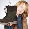 Як правильно вибрати дитяче взуття