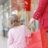 Як правильно вибрати дитячий одяг?