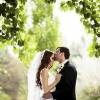 Як проводиться фото- та відеозйомка весілля