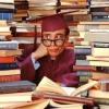 Як самому написати диплом
