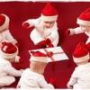 Як зробити новорічне свято цікавим для дітей