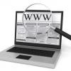 Як зробити сайт інтернет-магазину