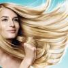 Як зберегти красу волосся