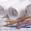 Як скласти план проведення ремонту в квартирі