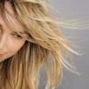 Як стригти волосся, вибір зачіски за типом обличчя і формі