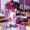 Як прикрасити святковий стіл