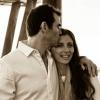 Як закохати в себе чоловіка: моя непроста історія