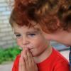 Як виховувати дитину? Особливості виховання особистості дитини в 5 років
