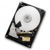 Як відновити дані з несправних жорстких дисків (hdd)?