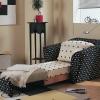 Як вибирати крісло-ліжко?