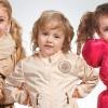 Як вибирати одяг для дітей молодших класів?