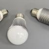 Як вибирати світлодіодні лампи?