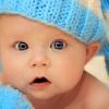 Як вибрати дитячий трикотаж?