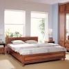 Як вибрати меблі для спальні?