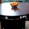 Як вибрати відповідний стіл?