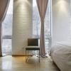 Як вибрати штори для спальні: поради та ідеї