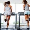 Як вибрати тренажер для схуднення