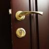 Як вибрати вхідні двері?