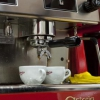 Які бувають кавоварки