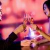 Яке нижню білизну надіти на побачення