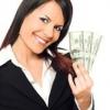 Який бізнес відкрити жінці