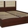 Яку двоспальне ліжко вибрати