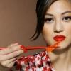 Китайська дієта - як схуднути на 5 кілограмів за 7 днів?