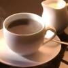 Кава з молоком - дуже добрий початок дня?