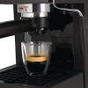 Кавоварки philips saeco - кавові для справжніх цінителів кави