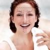 Комбінована, або змішана, шкіра