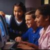 Комп`ютерні програми для навчання та саморозвитку