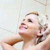 Кора дуба для волосся, корисні властивості і застосування