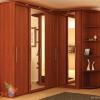 Корпусні меблі від «роникон» для улюбленого будинку