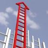 Як піднятися по кар`єрних сходах